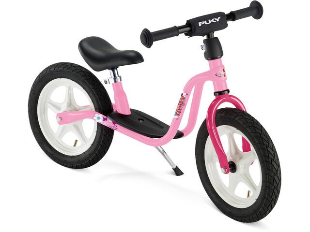 Puky LR 1L Draisienne Enfant, rosa/pink